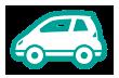 Autoservizi - Soccorso stradale